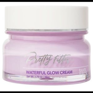 Waterful Glow Cream